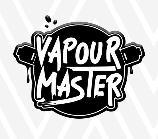 Vapour Master, Tactical Vapes E-Liquid, Vape, Vapour, E-Juice, E-Liquid